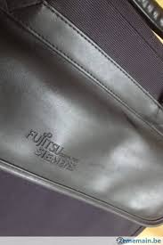 malette de bureau malette de bureau multipoches une pour l ordi a