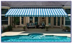 Awnings For Decks Ideas Portable Awnings For Decks Decks Home Decorating Ideas 9pwyzo0myx