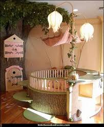 theme bedroom ideas fairy nursery forest woodland themed bedroom ideas fairy woodland