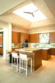 caisson cuisine bois massif meuble cuisine massif meuble cuisine bois massif meuble cuisine bois