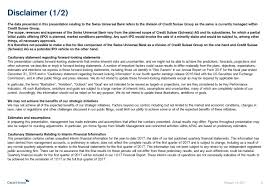 Prospect Tracking Spreadsheet 100 I 765 Worksheet Writing An Essay About The Power Of