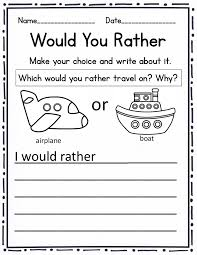 Funny Picture Writing Prompts Pinterest