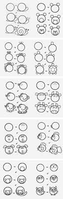 imagenes de zeus para dibujar faciles pin de zeus en malarbeiten pinterest dibujar dibujo y ideas