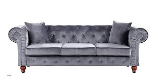 Fabric Chesterfield Sofa Bed Chesterfield Sofa Velvet Fabric Velvet Chesterfield Seat Sofa In