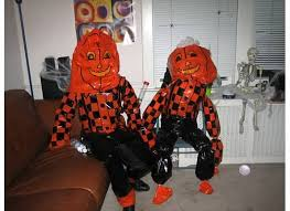 Amigos Halloween Costume 8 Costumes Avoid Images Halloween Costumes