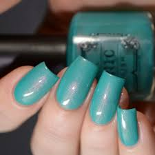 tonic nail polish spring 2017 collection de lish ious nails
