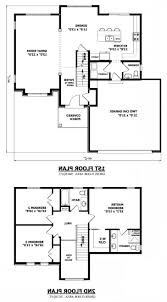 large house plans bungalow story images about big floor luxury