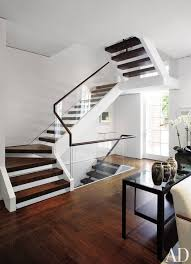 254 best glass railings images on pinterest railings stairs and