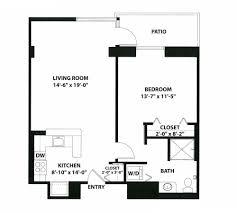 assisted living palo alto moldaw residences
