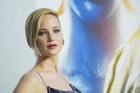 nude leaked celebrity pics us gallery to display stars u0027 leaked nude pics as art