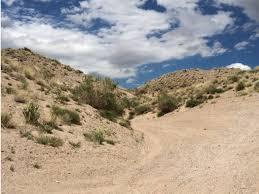 Fenn Treasure Map Colorado Treasure Hunter Found Dead In New Mexico Business Insider