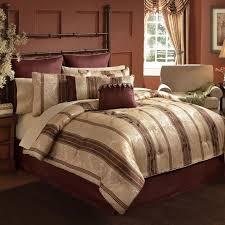 Luxury Comforter Sets Elegant Comforter Sets King Incredible Category Bed Interior