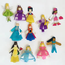 ribbon hair clip hair clip character best selling ribbon sculpture bowquets
