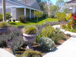 Front Yard Landscaping Ideas Pinterest Landscaping Front Yards No Grass Bing Images Front Yard