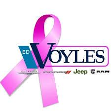 chrysler jeep logo ed voyles chrysler jeep dodge ram home facebook