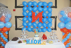 home decoration birthday party cool 1st birthday party decoration ideas at home decoration idea