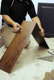 51 best awesome flooring ideas flooring gallery images on