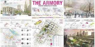 Ksu Map Lar 310b Dg U0026vt 2013 Beginnnings