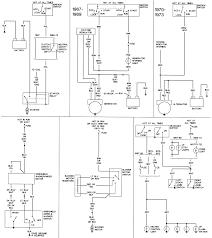 i have a 68 pontiac firebird currently with an external regulator