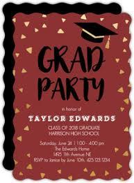 graduation party invitations graduation invitations graduation party invitations