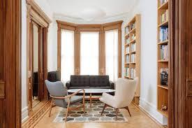 interior design ideas family reinvigorates bed stuy brownstone