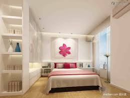minimalist bedroom decoration android apps on google play