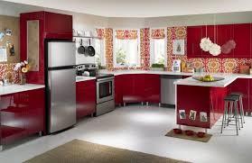 the home interiors kitchen fresh modern home interior design india stunning office