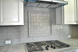 Grouting Kitchen Backsplash How To Grout Backsplash Grout For Tiles Grout Backsplash Corner