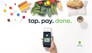 pay android android android pay