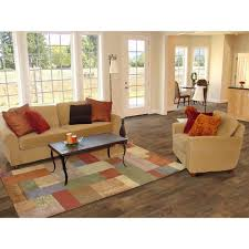 Laminate Flooring Fitters London Checkerboard Laminate Flooring