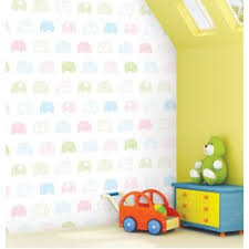 Temporary Wallpaper Uk Adhesive Wallpaper Stone Effect Wallpaper Decowall