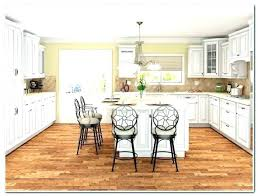best american made kitchen cabinets best american made kitchen cabinets american classic kitchen