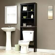 Bathroom Storage Cabinets Floor Bathroom Floor Storage Cabinetbathroom Floor Storage Cabinets