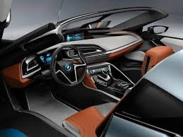 bmw coupe i8 is how the bmw i8 roadster will be better than the current coupe