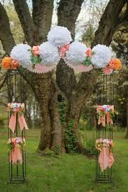 Screen Decoration At Back Of Altar 162 Best Ceremony Ideas Images On Pinterest Marriage Wedding
