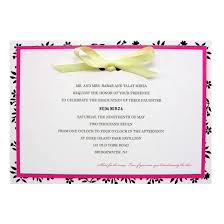 Freshers Party Invitation Cards Graduation Party Invitation Cards Cimvitation
