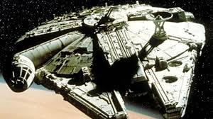 10 Things To Help Turn Your Bedroom Into A Spaceship by Top 75 Spaceships In Movies And Tv Den Of Geek
