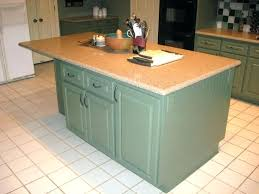 how to make an kitchen island how to make kitchen design small kitchen island design ideas