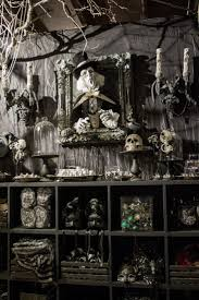 584 best images about halloween props on pinterest haunted