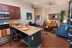 homes for rent in chandler az casitas at san marcos apartments