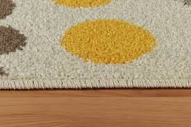 Area Rugs With Circles Amazon Com New Area Rugs With Circles And Dotted Rugs Cream