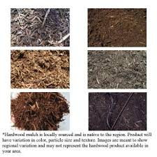 home depot spokane black friday scotts earthgro 2 cu ft brown mulch 647185 the home depot