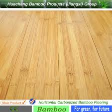 Laminate Flooring Manufacturer 17mm Bamboo Flooring 17mm Bamboo Flooring Suppliers And