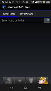 copyleft apk mp3 downloader copyleft 6 0 apk for android aptoide