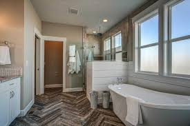 bathroom ideas wainscoting bathroom tile pinterest inspiring how
