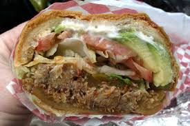 El Zocalo Mexican Grill by Taco Roundup 2012 A Listing Of South Sound Taco Trucks Tnt