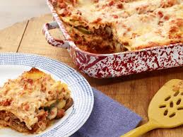 Dinner For The Week Ideas Our Best Baked Pasta Recipes Recipes Dinners And Easy Meal