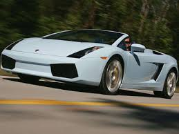 what is the price of lamborghini aventador lamborghini gallardo for sale price list in india november 2017