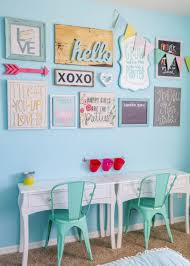 ideas for kids u0027 rooms