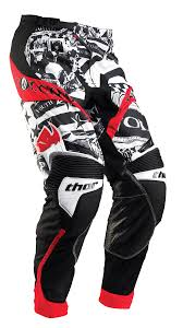 dc motocross gear new thor mx gear u2013 volcom dirt bike gear u2013 thor mx